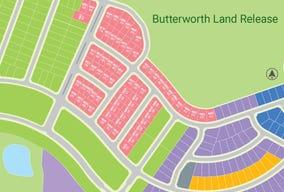 Lot 4068, 4068 Gaites Drive, Cameron Park, NSW 2285