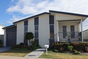 128/1A Lincoln Road, Port Macquarie, NSW 2444