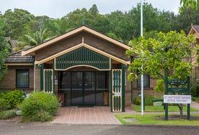 49/155-161 Gipps Rd, Gwynneville, NSW 2500