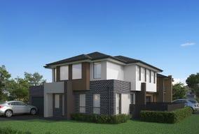 Lot 16 Felling Street, Box Hill, NSW 2765