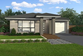 Lot 4529 Proposed Road, Marsden Park, NSW 2765