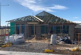 Lot 262 Glenabbey Street, Marsden Park, NSW 2765