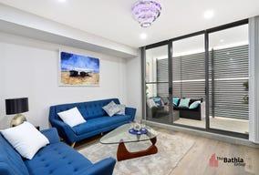 103/31B Garfield Street, Wentworthville, NSW 2145