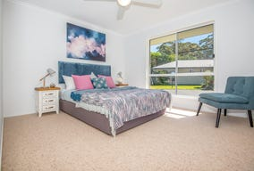 44/22 Power Rd, Buderim, Qld 4556