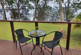 4/132 Findlay Avenue, Chain Valley Bay, NSW 2259