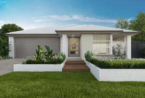 Fremantle 240 design, Spring Mountain, Qld 4300