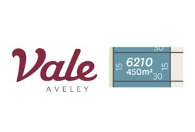 Lot 6210, Darwell Way, Aveley, WA 6069