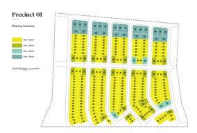 Lot 1252, 1270  Richmond Road, Marsden Park, NSW 2765