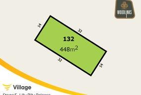 Lot 32, 16 Maudsley Crescent, Collingwood Park, Qld 4301