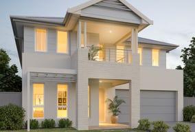 49 Limestone Avenue, Spring Farm, NSW 2570
