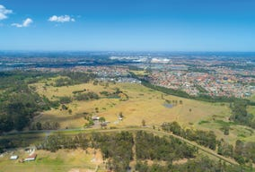 Lot 11, 30-50 Tenth Avenue, Austral, NSW 2179
