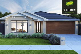 1708 Yeungroon Boulevard, Clyde North, Vic 3978