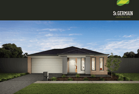 1421 Niloma Street, Clyde North, Vic 3978