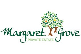 Lot 244, Margaret Street, Gosnells, WA 6110
