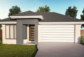 Lot 786 Boss Drive, Caboolture South, Qld 4510
