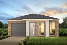 Lot 144 Proposed Road 6, Leppington, NSW 2179