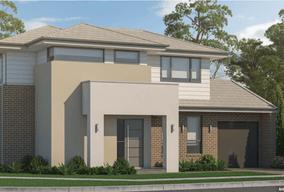 909/CNR  MCLEOD & GOLD ST, Riverstone, NSW 2765