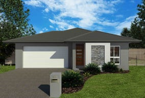 L 717 Bulla Place, Kelso, Qld 4815