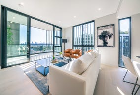 1102/59 Oxford Street, Bondi Junction, NSW 2022