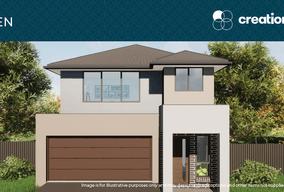 551 Treberth Street, Colebee, NSW 2761