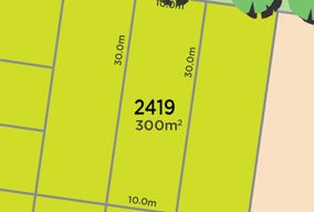 Lot 2419, Proposed Rd, Schofields, NSW 2762