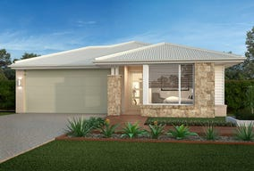 Lot 4 Kent Street, Heathwood, Qld 4110