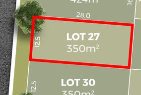 LOT 27, 227 Goldmine Road, Ormeau, Qld 4208