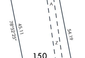 Lot 150, 57 Fraser Drive, Tweed Heads South, NSW 2486