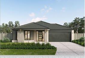 Lot 318 Mikaella Way, Sequana Estate, Logan Reserve, Qld 4133