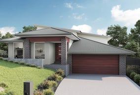 4018/4018 Gaites Drive, Cameron Park, NSW 2285