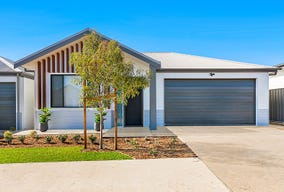141 Tunbridge Glade, Marsden Park, NSW 2765