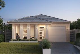 Lot 2086 Gelt Street, Box Hill, NSW 2765