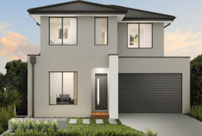Lot 924 Stonecutter Crescent, Wollert, Vic 3750