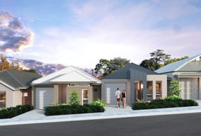 Lot  197 - 56 Seymour Drive, Mount Barker, SA 5251