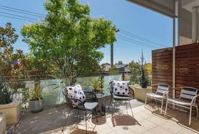 13/349 Riversdale Road, Hawthorn East, Vic 3123