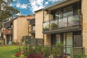 238/172 David Road, Castle Hill, NSW 2154