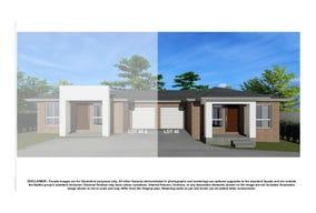 10 Persea Avenue, Riverstone, NSW 2765