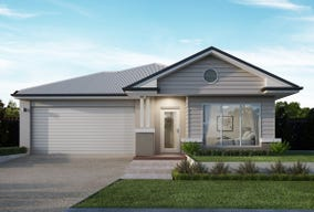 Lot 33 H&L Package, Carbeen Circuit,  Kalina, Springfield, Qld 4300