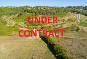 Lot 2, 70 Henry Lawson Drive, Terranora, NSW 2486