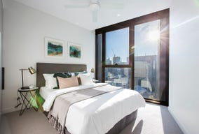 2805/111 Mary Street, Brisbane City, Qld 4000