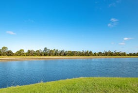 Lot 248, 57 Poinciana Place, Jacobs Well, Qld 4208