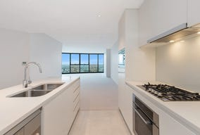 5413/222 Margaret Street, Brisbane City, Qld 4000