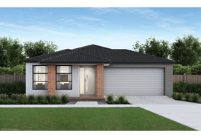 810 Gottlieb Street, Clyde North, Vic 3978