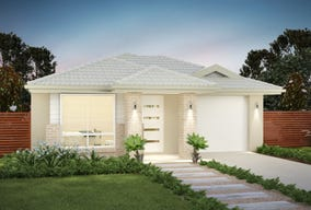 Lot 31, Augustine Heights, Qld 4300