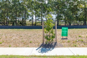 Lot 526, 19 Somervale Road, Sandy Beach, NSW 2456