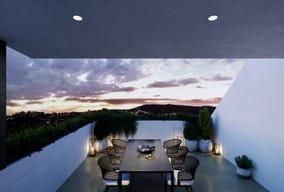 10/12-18 Prospect Terrace, St Lucia, Qld 4067