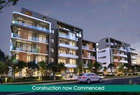 134-146 Linden St, Sutherland, NSW 2232