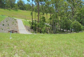 Lot 200, Palmview Forest Drive, Palmview, Qld 4553
