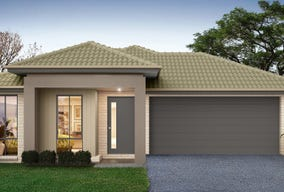 Custom Split Level d by Valeco Homes, Spring Mountain, Qld 4300