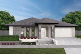 Lot- 358, Springfield, Qld 4300